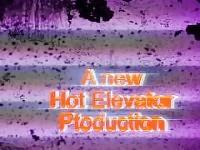 Hot young teen LolitasStar compilation #1