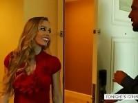 Nicole Aniston Compilation