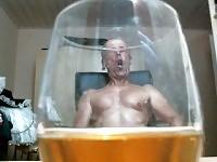 Uro-olibrius71 et boisson