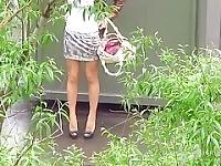 Prostituta russa prepa si a battere