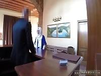 Sesso arabo io e mia sorella incontra nuovo favoloso Arabi gf e il mio capo