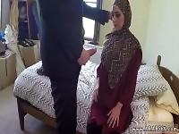 Amica s passo figlia scopata hard amatoriale No soldi No Problem