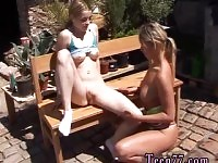 Perfect amateur teen pov full length Kate &