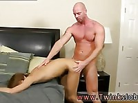 Rural gay twinks full length Horrible manager Mitch Vaughn wasn't amazed