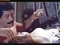 A compilation of erotic Indian scenes