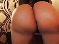 Beautiful Ass 5