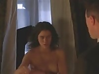 Julie Delpy, Robin Tunney, Emily Bruni - Investigating Sex