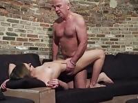 vieux papa porno tube Télécharger des films porno