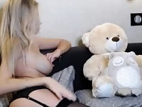 Whore Webcam Show