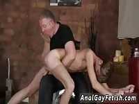 Gay twink bdsm free  Spanking The