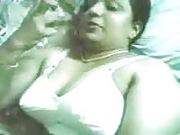 Chubby indian wife flashes