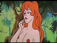 scena di sesso gay porno
