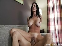 Nice boobs porn video featuring Mick Blue and Shay Sights.
