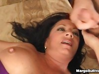 Mom Seduces Son - Part 02.