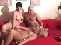 german _ mature _ swingers.